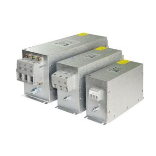 EMC/EMI 3-phase Input Filter (20)