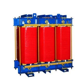 Load Reactor dedicated for inverter testing (6)