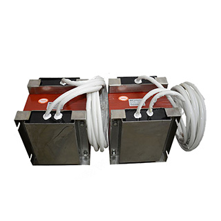 Waterproof transformers for ship (1)